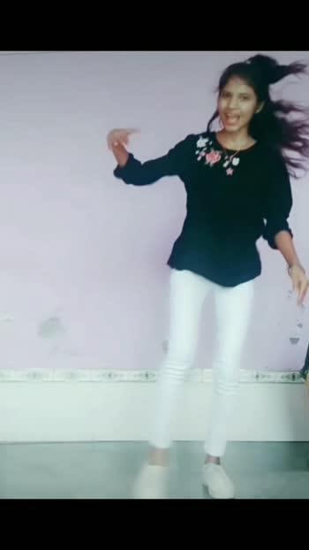 #chalajasahawaya #2kadum #dancelover #fyp