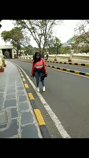 #udaipur palace