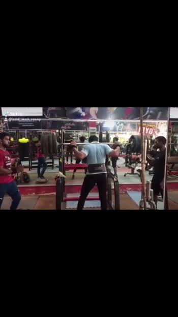 #gym #gym workout #gym life #gym work
