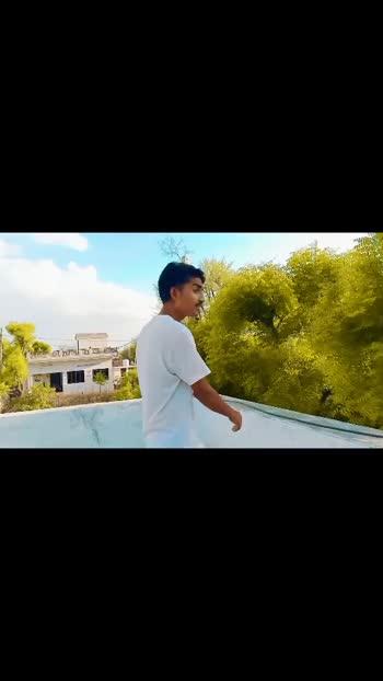 cover song ❤️ #jaandeyange #vidithada #ropasoapp #new #trending
