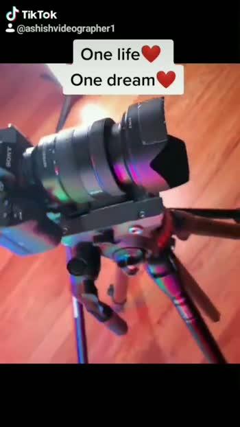 Ashish videographer