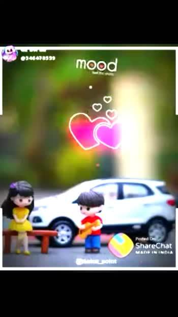 #romanticsongs