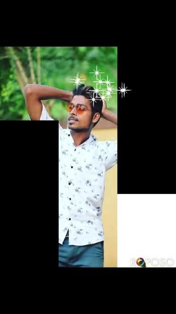 #malemodel #modelphotografy #lover boy❤️🔥 #model
