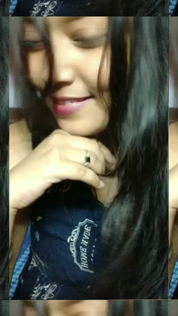 my first vdo 🥰follow me for more 🥰💐#firstvedio#foryoupage#fyp#foryou#beaxomiya#supportme#northeasttokers