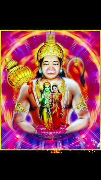 #hanuman #hanuman