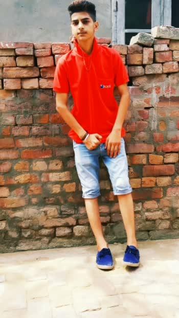 #garrydhiman #dillyaarande #fyp #firehunk #viral #firehunk