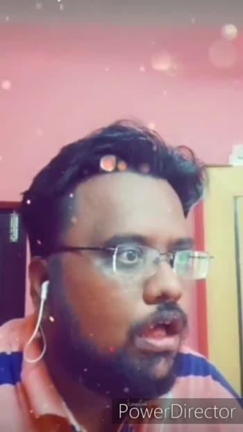 thalaivar vadivelu comedy  #roposo #tamilpaiyan #Youtuber #balji'sjunction #vadivelu