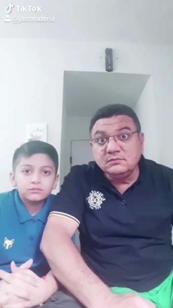 #funnyvideo #fatherandson