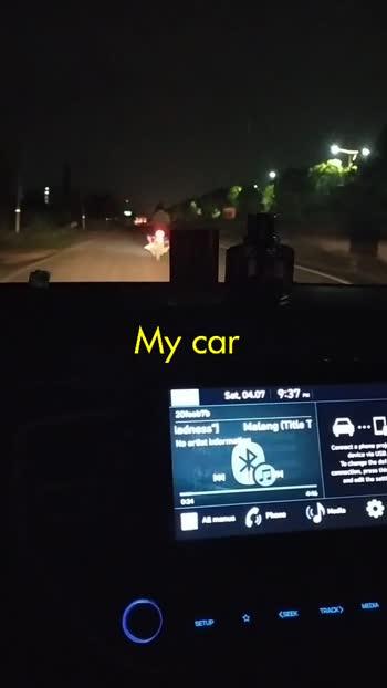 My car#Car#Mycar#Mycarverna#Topmodel