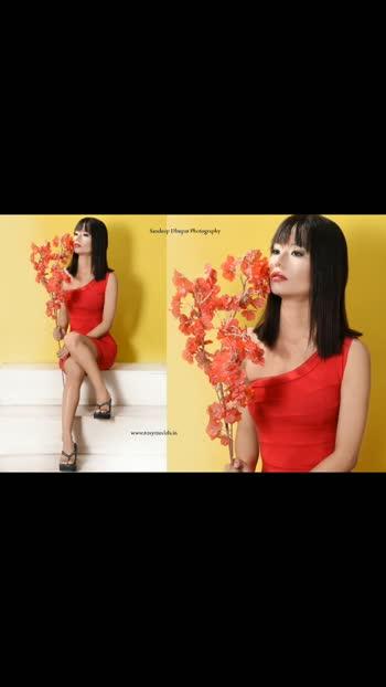 www.roxymodels.in #models #photography #photoshoot #portfolio #fashion