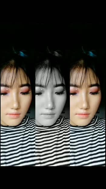 #makeup #makeuplook