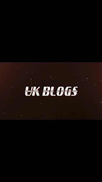 Subscribe UK BLOGS