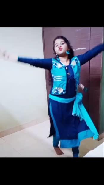 #dance#trending#badrikidulhaniya