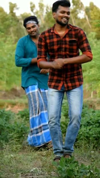 #tamil_song #comedy #fun