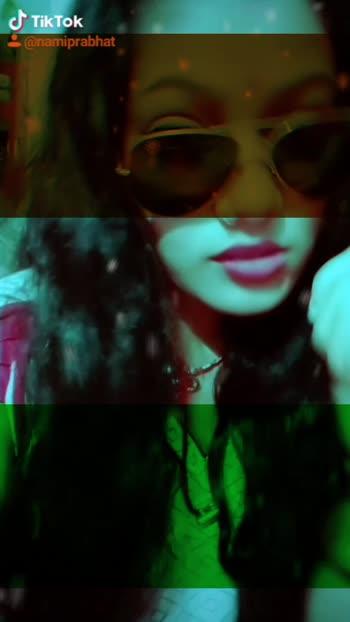 #likemyvideo#
