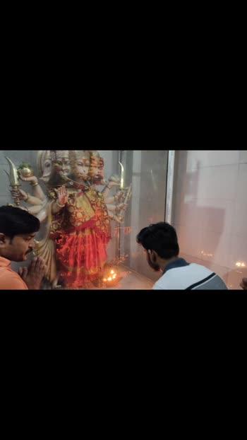 #jai_hanuman #jai_shri_ram