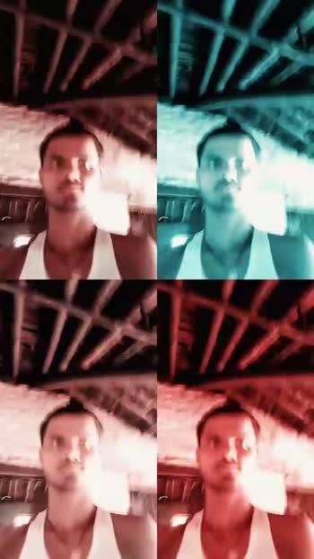 sharma shivshankar sharma