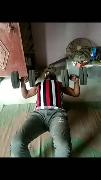 gym #gym #love