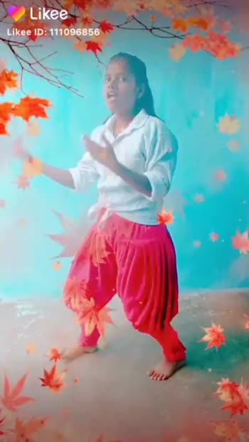 #danceing