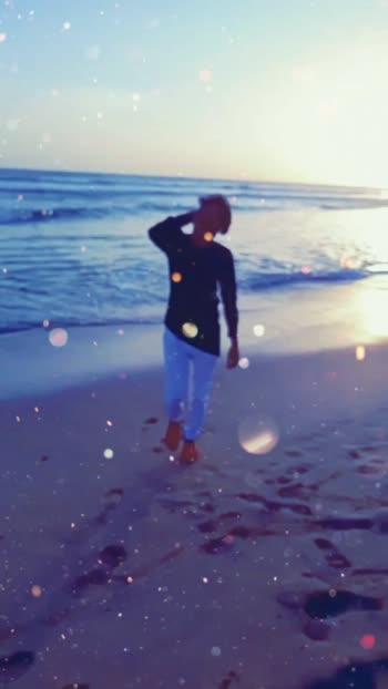 beach##