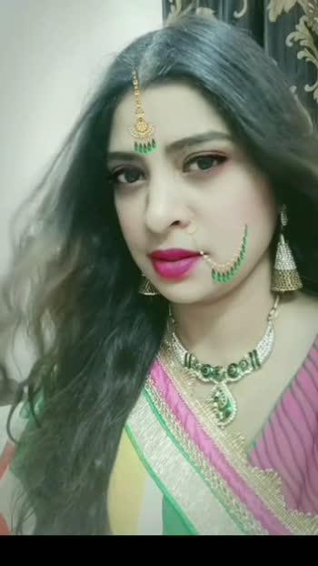 #Moviescene#Bahubali#roposo#foryou#roposoindia