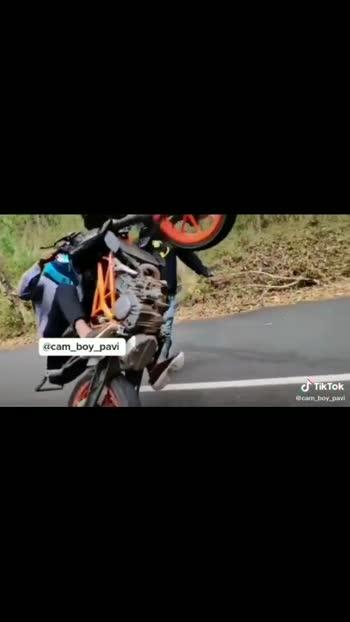 #riderchallenge #iamrider #ridere