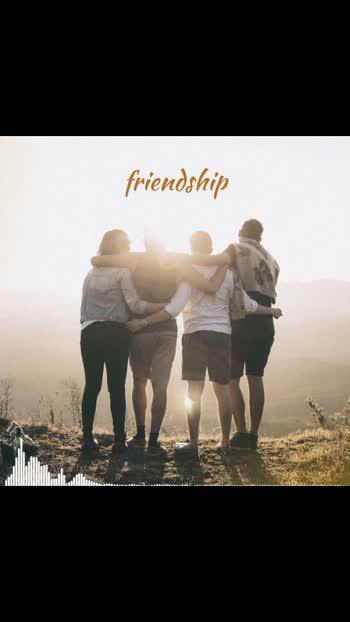 friendship #friendship