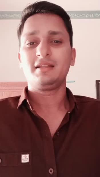 Roposo India # Roposo India #