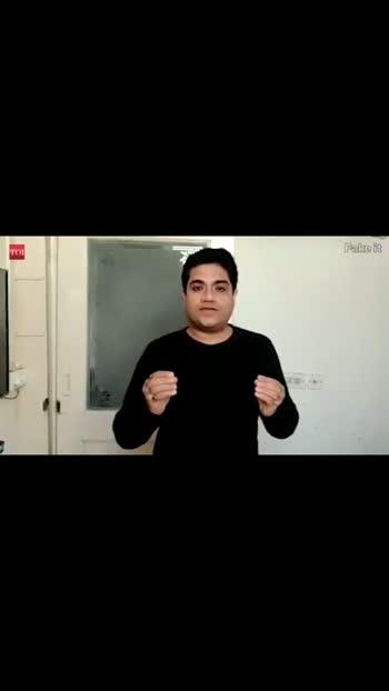 documentary on indian rainbow😂🤣#oscar #tiktoker #rainbow