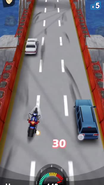 bike #moto bike