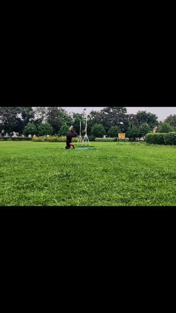 #fitness#yoga #headstand #fitindia #yogaposes#