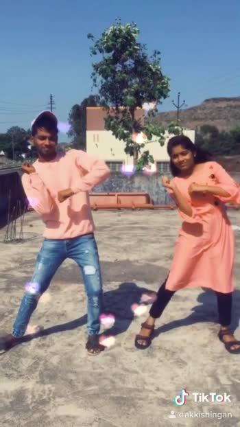 Dance  #dance #roposo