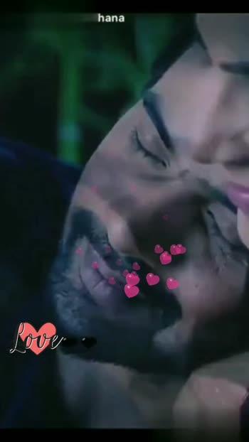 Dil Maang Raha hai #love #lovesong #lovestatus #lovemusic #whatsappstatus #whatsappsong #GoodMorning #Sunday