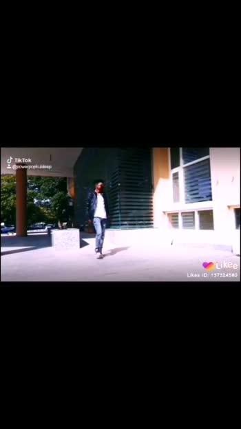 #dance #learndance #tiktok #bollywoodsong