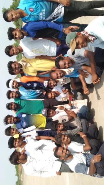 champion champion team