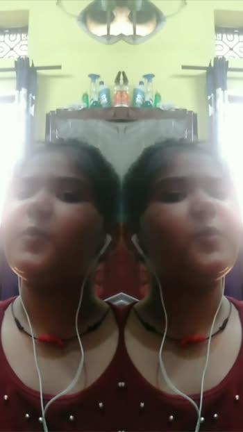 beauty beauty girl Pihu