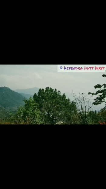 Srinagar Garhwal,  Uttarakhand.  #Srinagar #Srinagargarhwal #garhwal #pauri #uttarakhand #alaknanda #river #himalayas