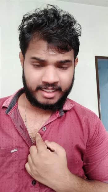 #Malayalamsongs