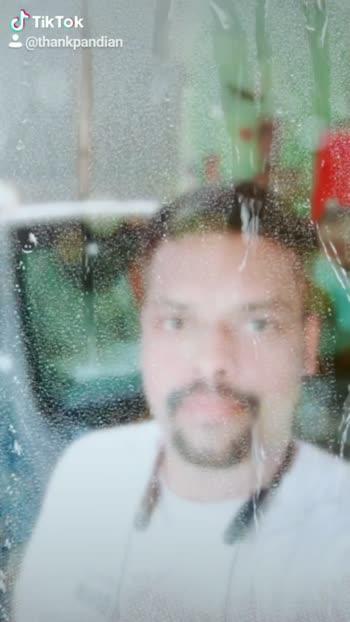#boy #selfielife #instalove #instagood #hair #follow #selfiemood #life #selfiefriday #selfieoftheday #eyes #smile #fun #selfie📷 #selfiefail #selfielord #selfietime #s4s #instaselfie #followme #shamelessselefie #face #captionplus #portrait #igers #igdaily #handsome #meninselfie