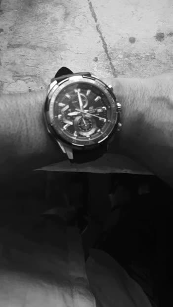 #Casio #WatchLover