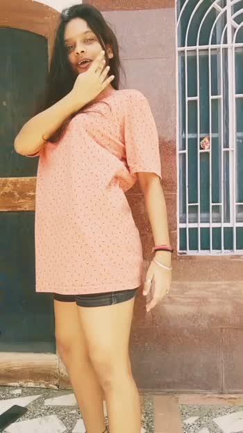 kjwaab dekhey #dance#india#roposo