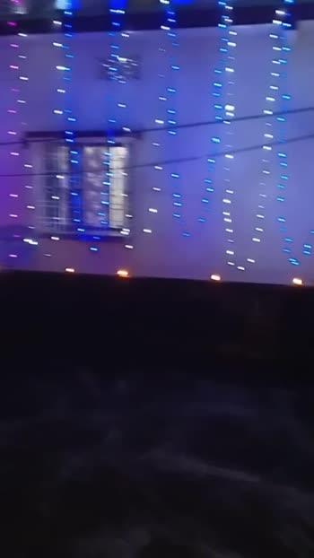 Diwali special.. #roposo