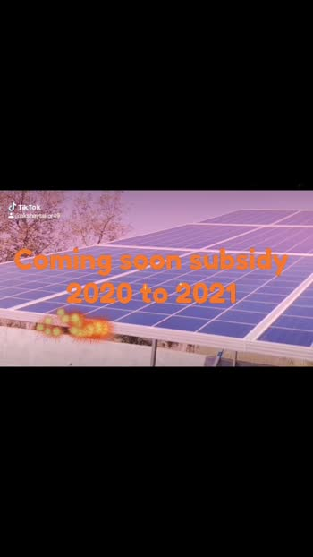 solar rooftop systems  future energy