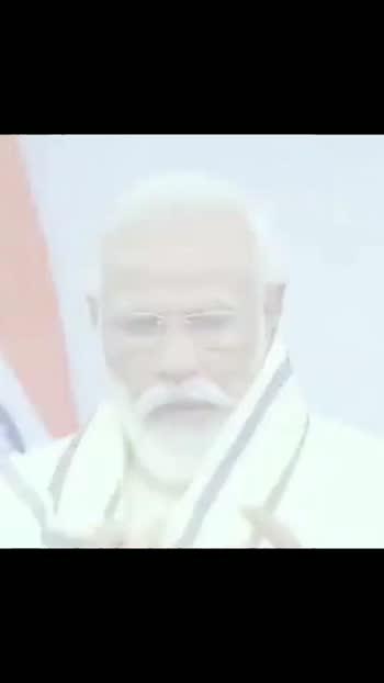 #Primeminister #PM