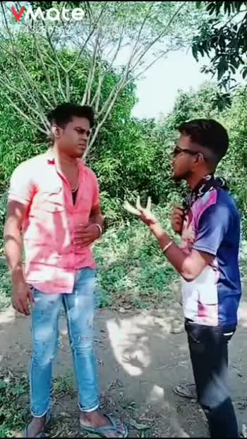 #roposo #comedy # very funny video
