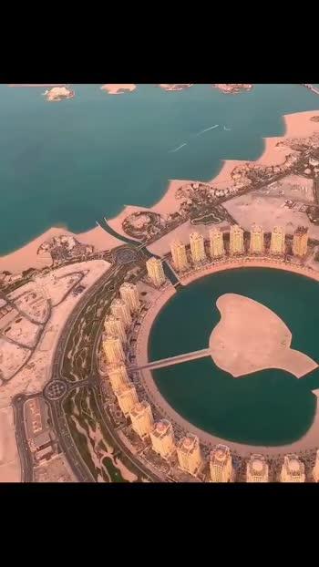 don't forget like share and follow #airways#arab#dubai#world#video#skyfly#airplan#ocean#ireland#amazingvideo#video