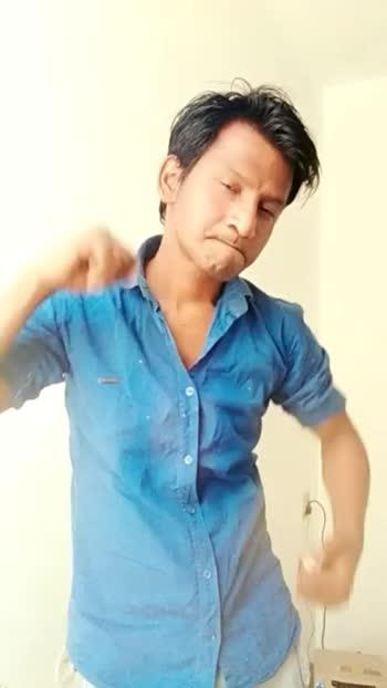 #uttrakhandistar #roposostar #roposotrendind #pahadi #pahadisweg #roposodancing #gadhwali #viralvideo