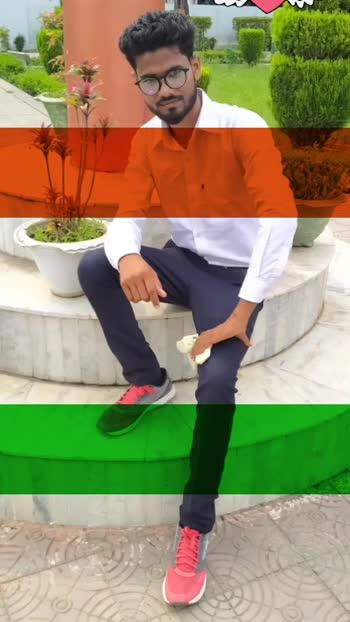 Hindi love song#