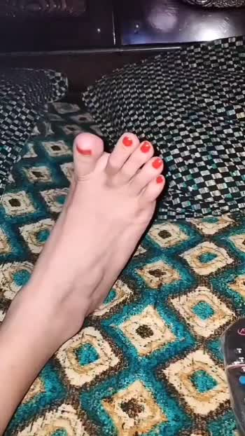 #feet #music