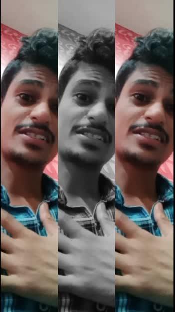 trending #trending #roposo#odisha